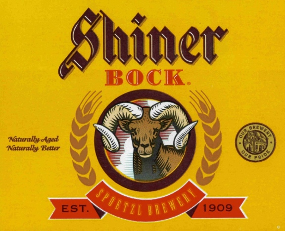 best-beer-texas